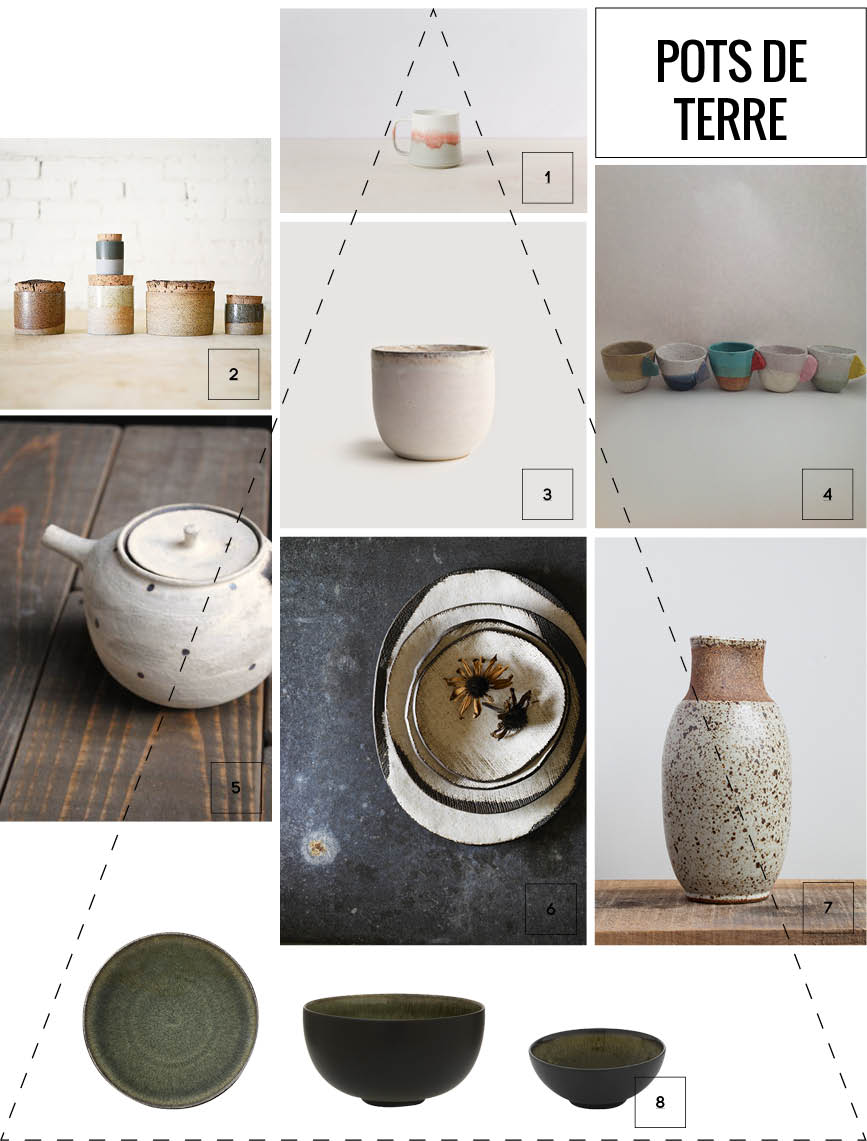 shopping-ceramique-poterie-pottery