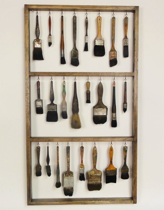 apartmenttherapy_how_to_clean_old_paintbrushes_01