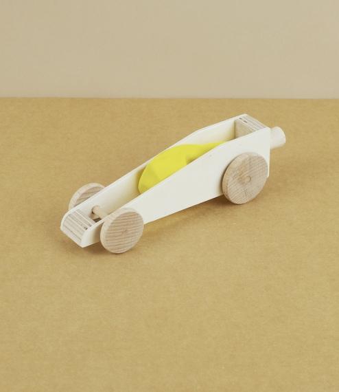 balloon-car-494x600