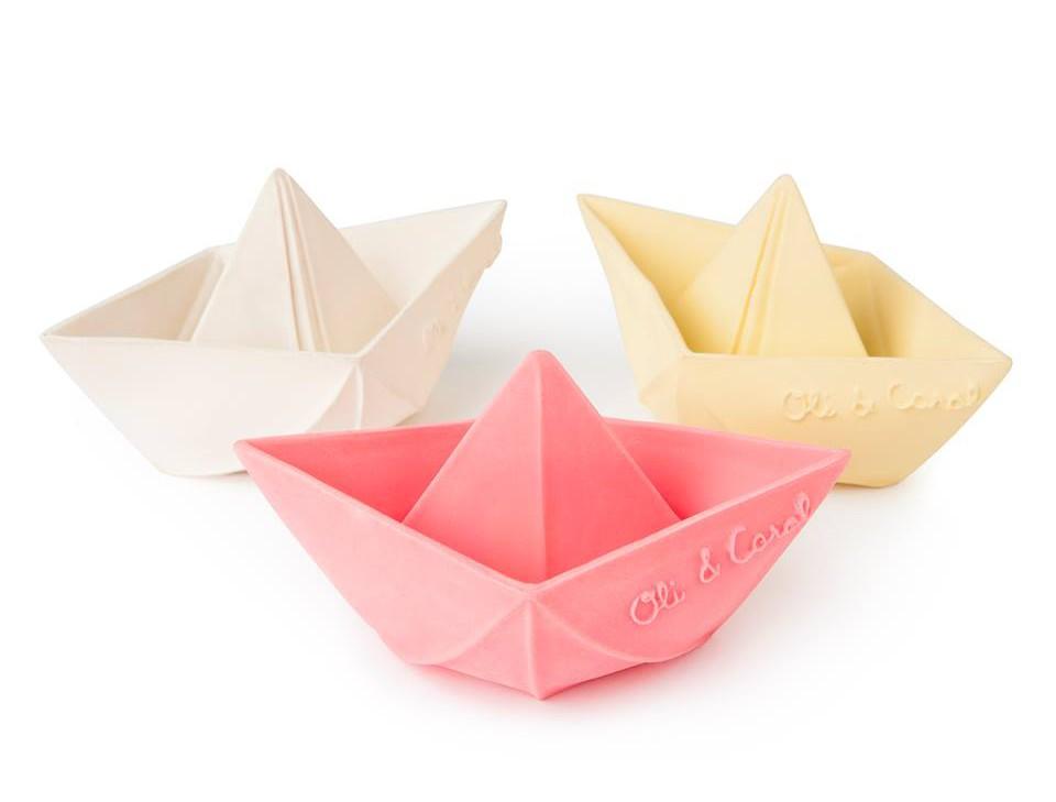 bateaux Oli&cCarol