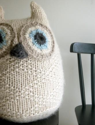 big-snow-owl-Purl Soho
