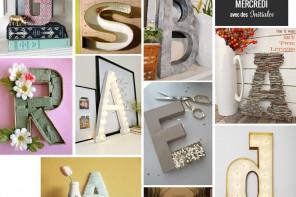 diy-initiales-carton-bois-lettre