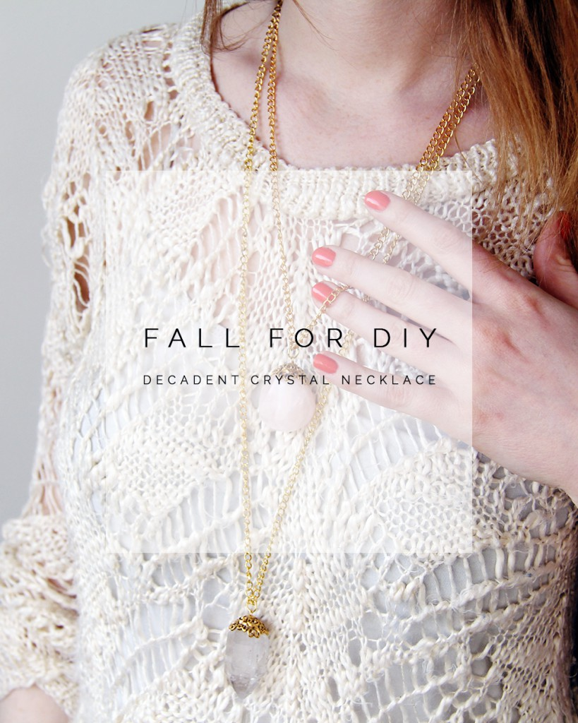 Fall-For-DIY-Decadent-Crystal-Necklaces