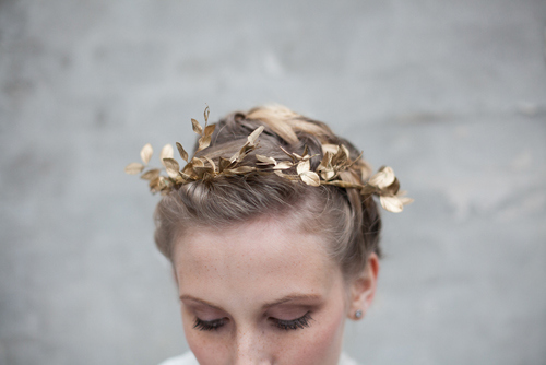 holiday-gold-leaf-crown-for-lars