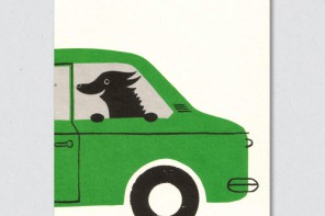 lisa-jones-studio_dog-in-car-card