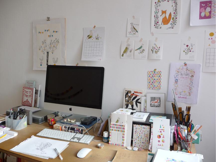 mademoiselleyo-atelier