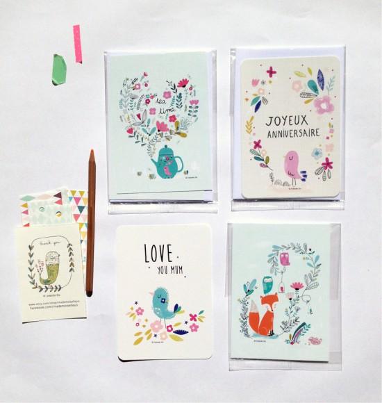 mademoiselleyo-cartes2