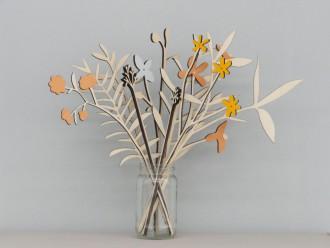 meadow-flowers-mixture