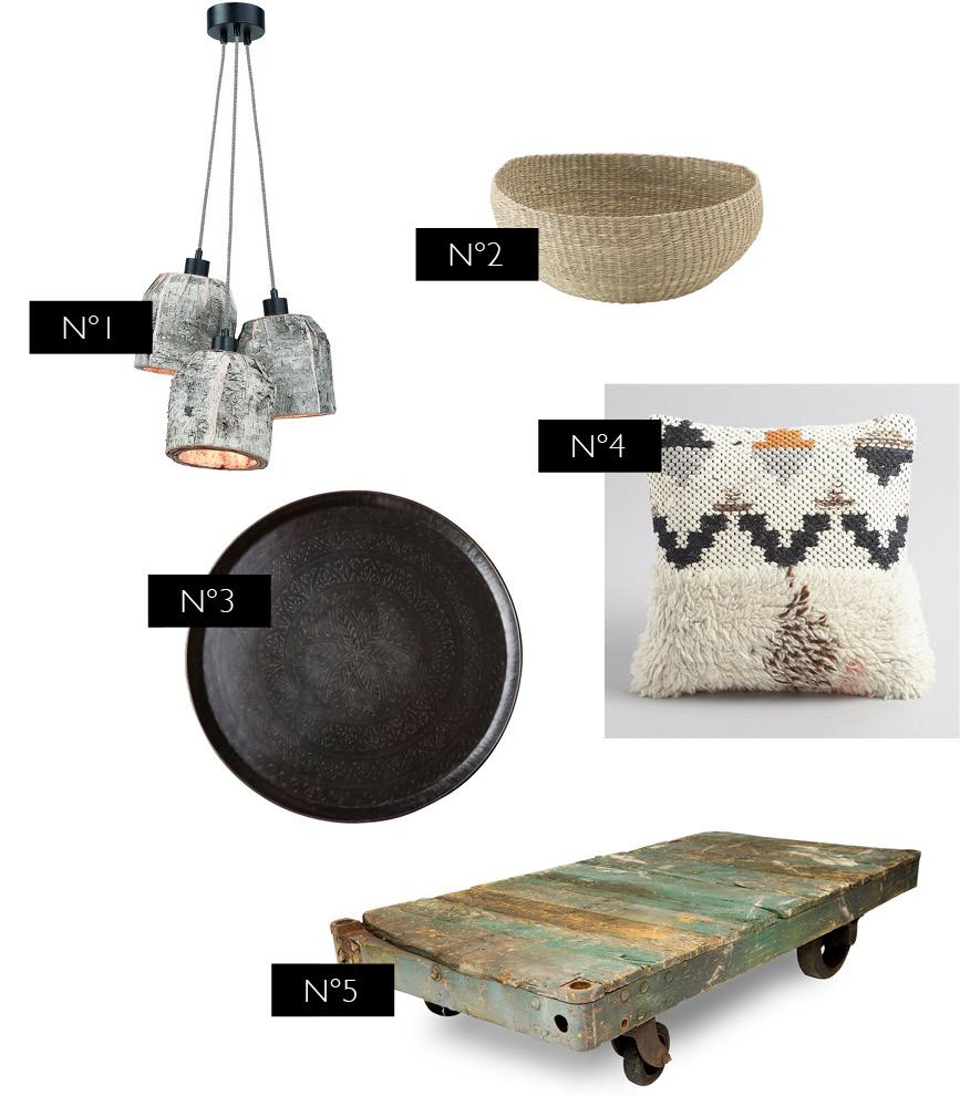 selection-shopping-brut-bon