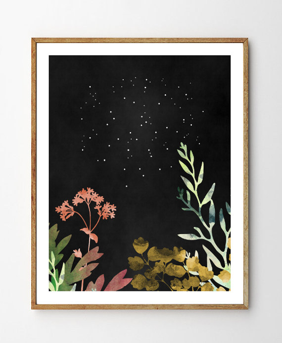 surreal-nature-art-print-midnight-forest_original