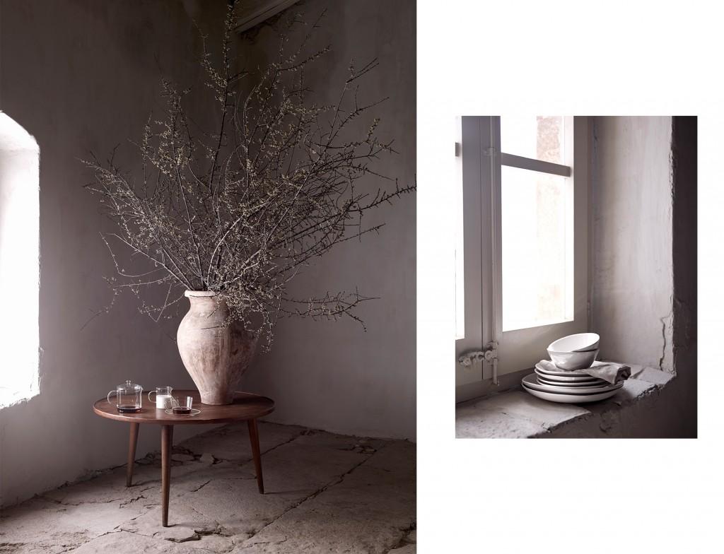 Milano Collection Zara Home