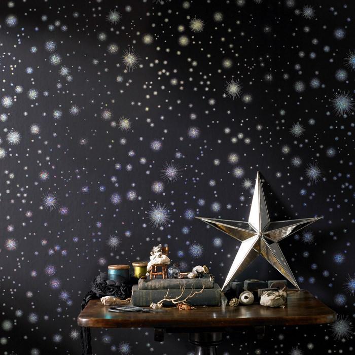 Starstruck Midnight