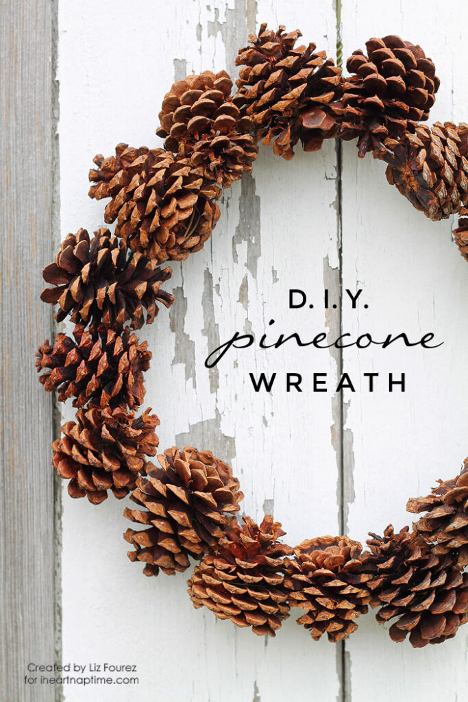 DIY-Pinecone-Wreath-final