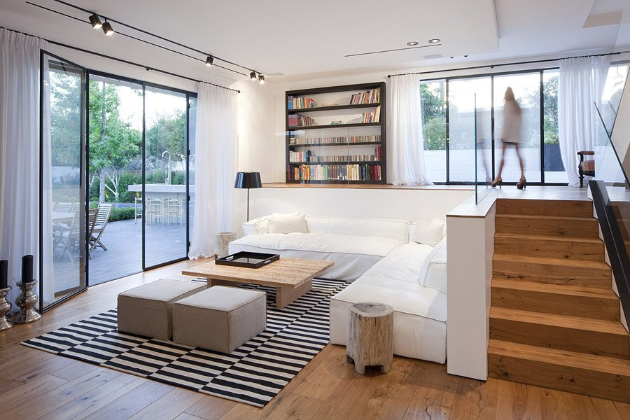 house-in-ramat-hasharon-by-levychamizer-architects