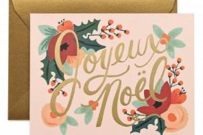 joyeux-noel-holiday-greeting-card