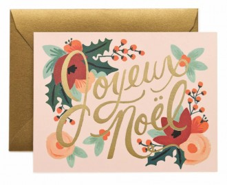 joyeux-noel-holiday-greeting-card