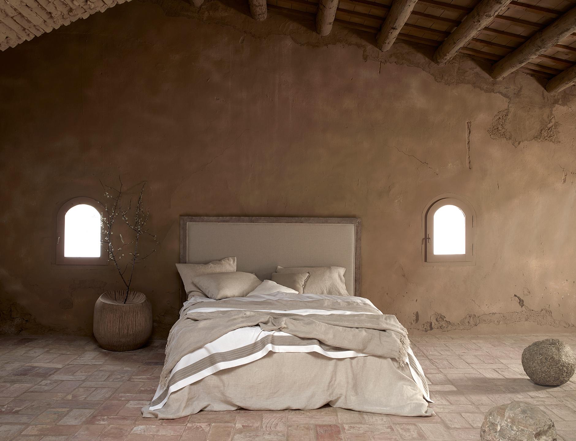 milano collection par zara home. Black Bedroom Furniture Sets. Home Design Ideas
