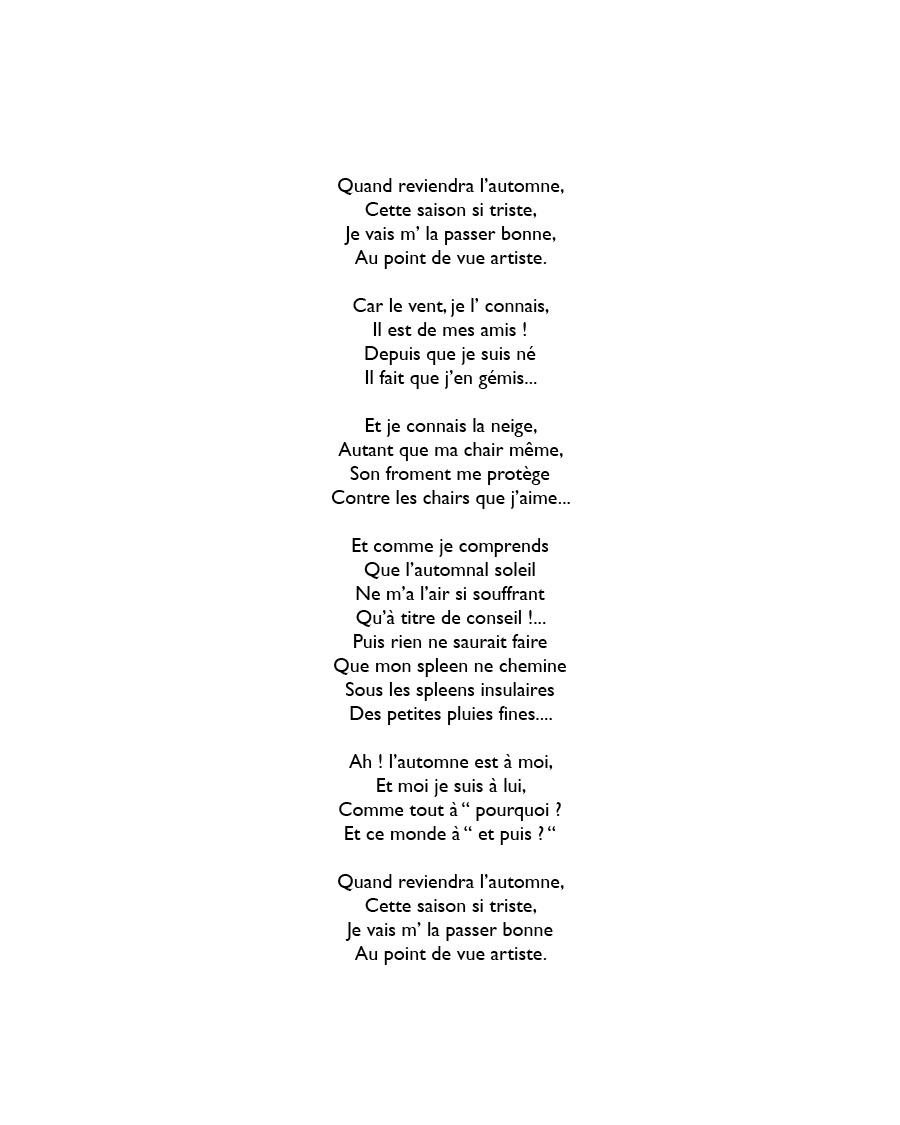 Recueil-poemes82