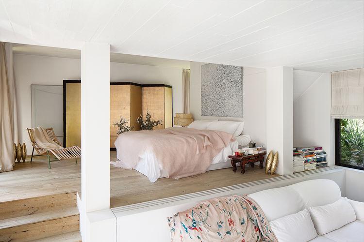 vandemoortele-residence-bedroom