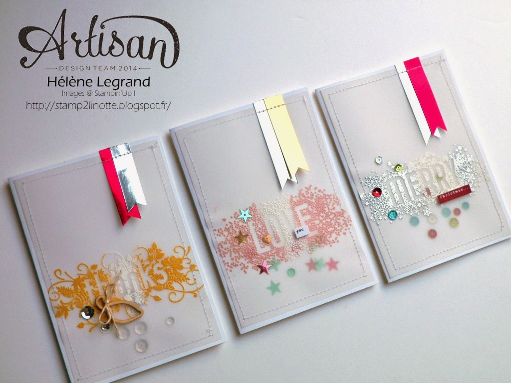 artisan-oct-4-seasonally-scattered