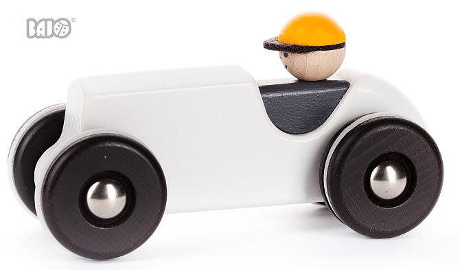 bajo-wooden-toys-1