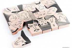 bajo-wooden-toys-2