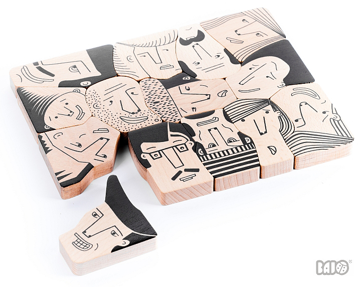 bajo-wooden-toys-2
