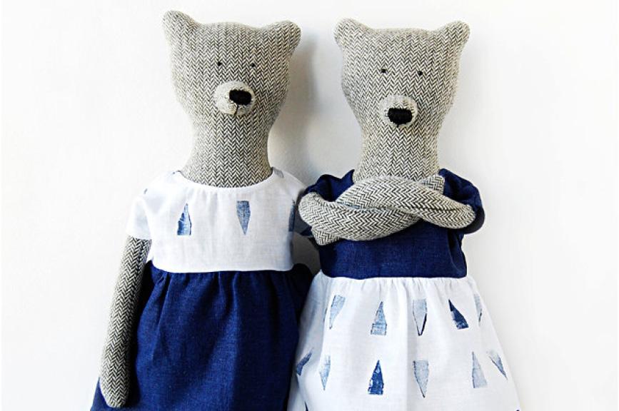 bear-philomenakloss