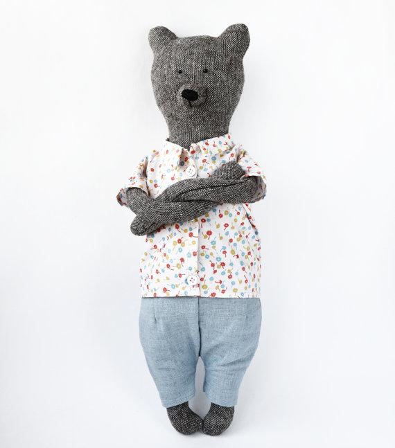 bear1-philomena-kloss