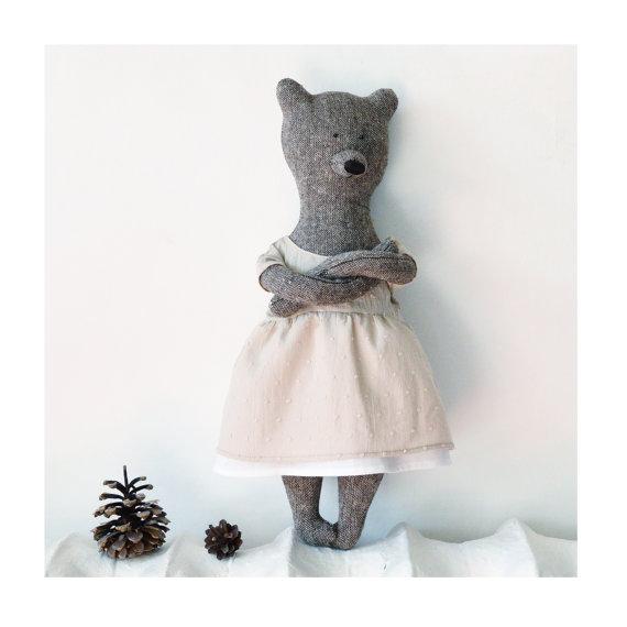 bear2-philomena-kloss