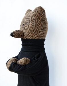 bear3-philomena-kloss
