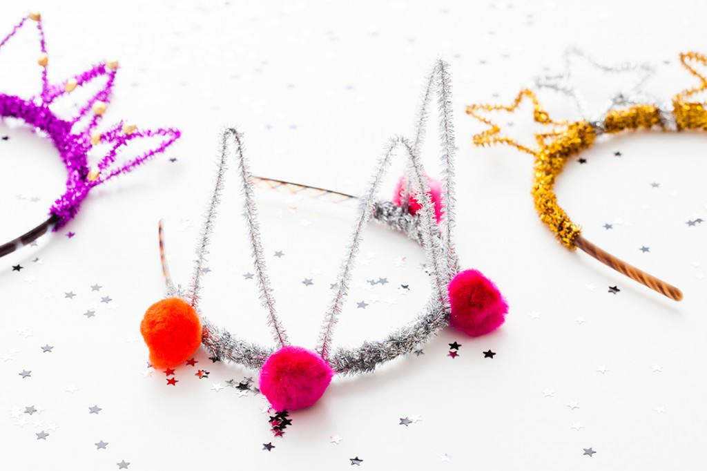 britco-diy-pipe-cleaner-crowns