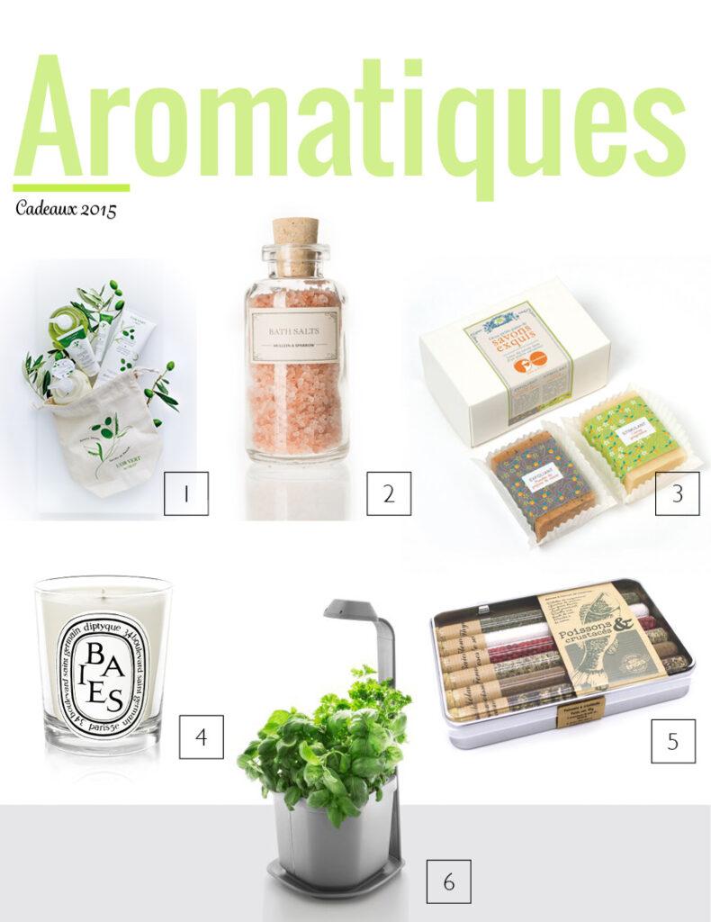 cadeaux-aromatiques
