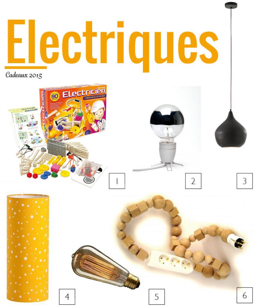 cadeaux-electriques