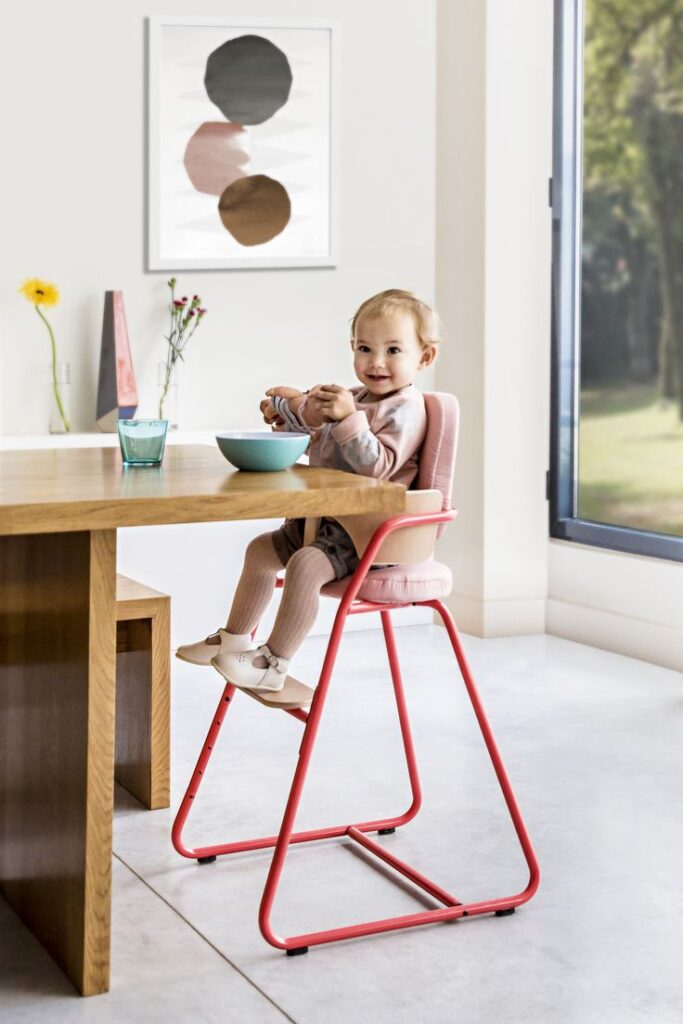 chaise-tibu-charlie-crane-kim