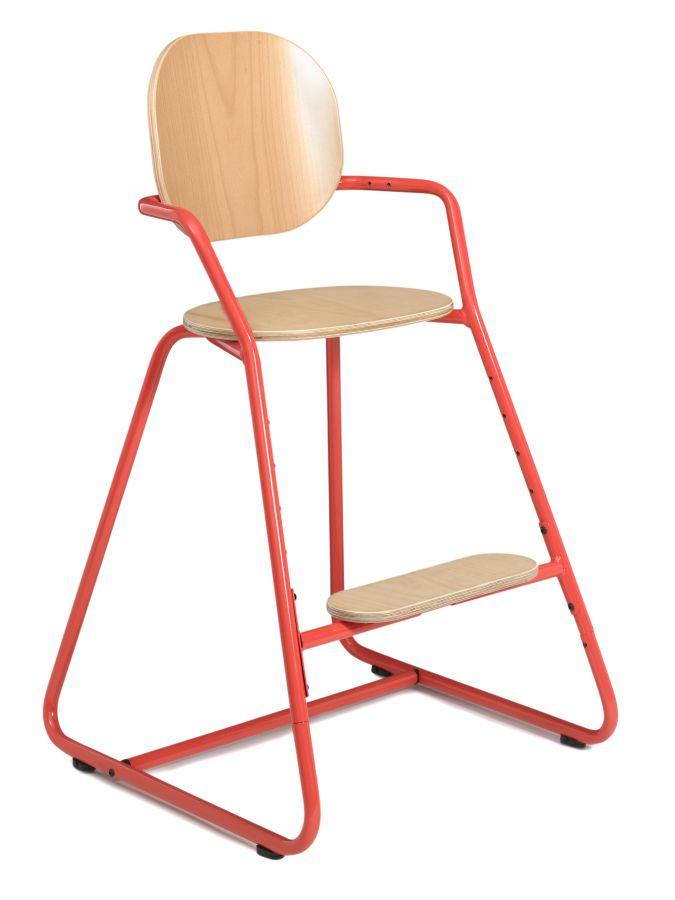 chaise-tibu-charliecrane