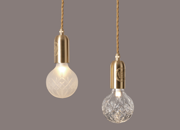 crystal-bulb-pendant-lamp_large