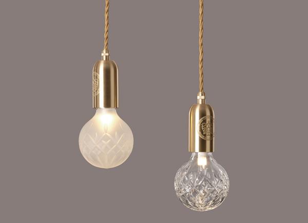 crystal-bulb-pendant-lamp_large