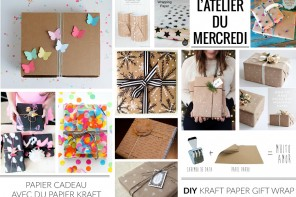 diy-papier-cadeau-wrapping-paper