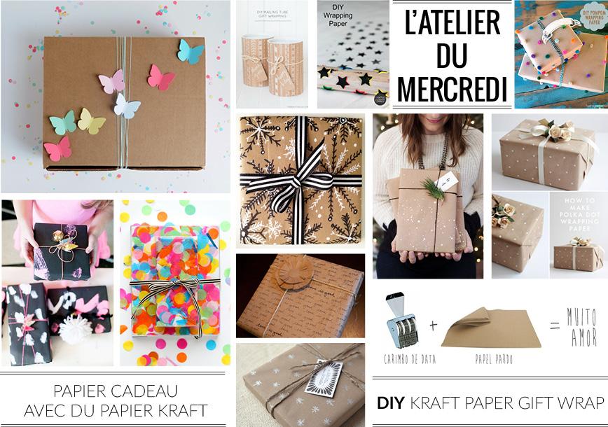 diy-papier-cadeau-wrapping-paper