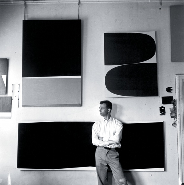 ellsworth-kelly