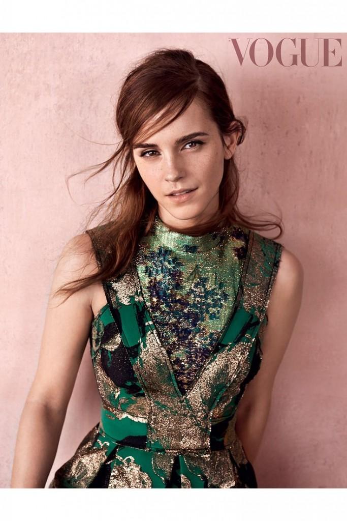 Emma-Watson-British-Vogue