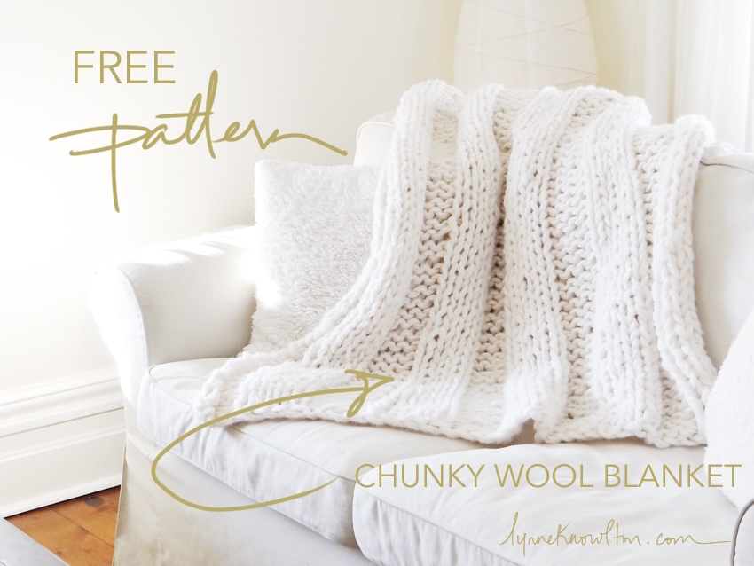 free-pattern-knitting