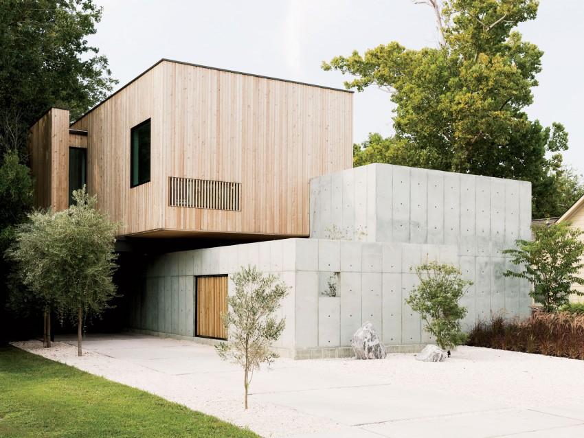 heart-of-stone-houston-texas-facade-concrete-wall-siberian-larch-cladding
