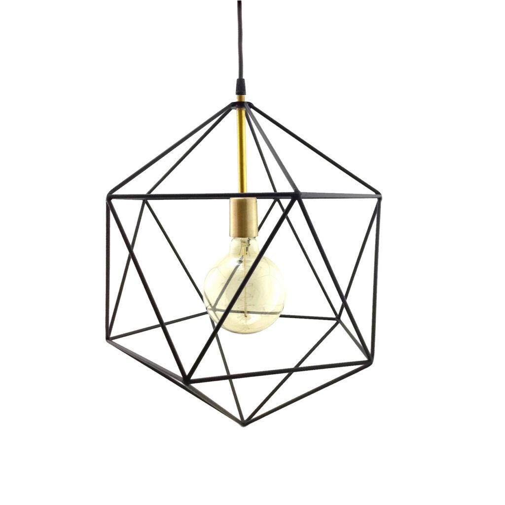 icosahedron-pendant-light-lambater