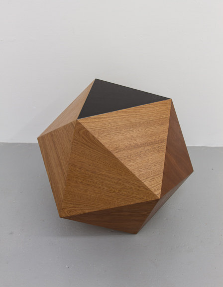 icosahedron-table-or-stool