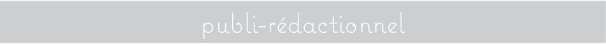 image-redactionnel