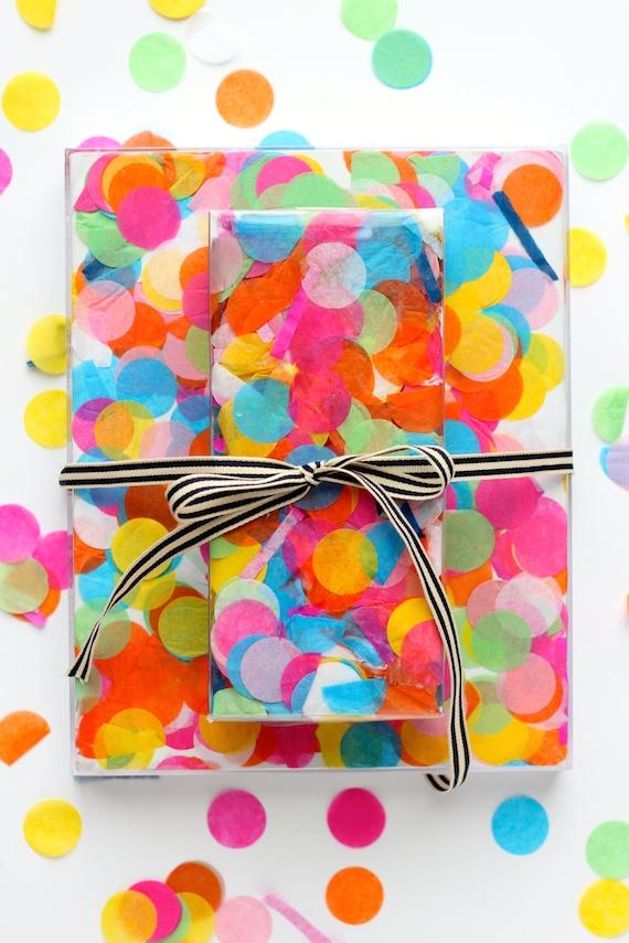 http://www.minted.com/julep/2015/09/08/diy-confetti-gift-wrap/