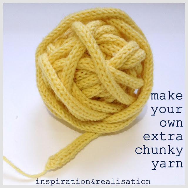 inspiration&realisation_diy_tutorial_make_your_own_extra_Chunky_yarn_spool_knitter_tricotin_icord