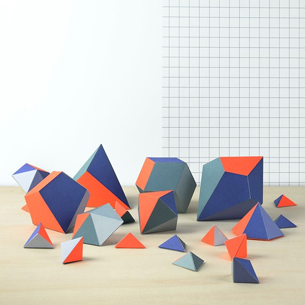 les-boites-a-monter-polyedres-2